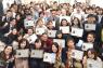 授業コンテスト2018