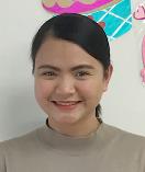 Cherie – Coco's International Preschool