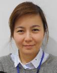 Pia – Yoshikawa Minami  School