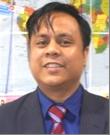 Mark – Koshigaya Laketown School